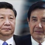 Anunț istoric în Asia: Președinții Chinei și Taiwan-ului vor avea o întrevedere bilaterală pe 7 noiembrie