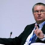 Rusia instituie sancţiuni economice împotriva Turciei. Ministru rus: Embargoul este temporar