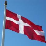 Sondaje: Danezii refuză întărirea colaborării judiciare cu UE