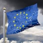 FREXIT? Francezii, cei mai tentați dintre europeni să părăsească Uniunea Europeană