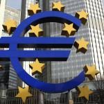 """VIDEO. Dezbaterea """"România și aderarea la zona Euro. Riscuri și oportunități"""", organizată de IER și SOREC"""
