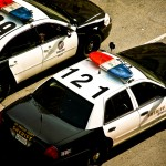 ALERTĂ DE SECURITATE la Los Angeles: Şcolile au fost închise din cauza unei ameninţări teroriste