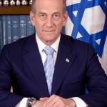 Fostul premier Ehud Olmert, primul șef al unui guvern israelian condamnat la închisoare