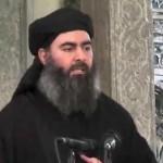 Liderul ISIS amenință SUA și Rusia. Ce mesaje are acesta pentru Barack Obama și Vladimir Putin
