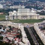 București, pe locul doi în UE în topul celor mai periculoase capitale într-un clasament privind siguranța și calitatea vieții