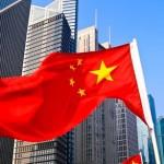 China a ajuns la masa finanţelor mondiale: Yuanul intră în DST, moneda de rezervă a FMI. Diminuare semnficativă a ponderii EURO