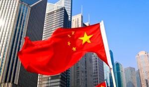 china - fmi