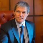 Premierul a anunțat prioritățile Guvernului. Dacian Cioloș: Intenționăm să lăsăm în urmă ceva vizibil schimbat în bine