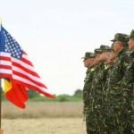 De la Washington, SUA și România au decis: Anul 2017, termen limită pentru finalizarea brigăzii multinaționale NATO din România și pentru o prezență aliată în Marea Neagră