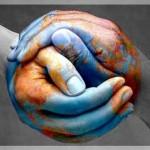 MAE de Ziua Internațională a Drepturilor Omului: Drepturile şi libertăţile fundamentale ale omului trebuie pe deplin respectate