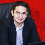 Europarlamentarul Emilian Pavel: Românii trebuie să beneficieze de pe urma Pieței Unice Digitale