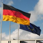 """Germania, mesaj către Statele Unite: Tarifele suplimentare la importuri """"vor afecta muncitorii și consumatorii de pe ambele maluri ale Atlanticului"""""""