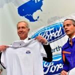 Ambasadorul SUA, Hans Klemm: Ford are nevoie de autostrada Craiova-Piteşti pentru a creşte producţia