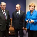 Negocieri eșuate la Bruxelles: Rusia nu va anula sancțiunile comerciale împotriva Ucrainei, în pofida acordului comercial dintre UE și Kiev