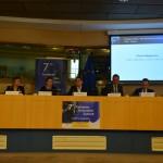 Europarlamentarul Victor Negrescu, la Bruxelles: Trebuie să acționăm azi dacă vrem să avem o nouă generație de inovatori