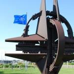 Vizită importantă a unui înalt oficial NATO în România înaintea Summitului de la Varșovia. Klaus Iohannis se întâlnește luni cu Alexander Vershbow, secretarului general adjunct al Alianței