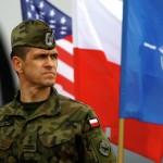 Polonia se dezvoltă militar: Ministrul Apărării anunță concentrarea forțelor la granița estică și dublarea efectivelor armatei