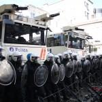 UPDATE| Atac terorist, dejucat în Belgia: Se adeverește că avea planuri de atentate (Parchet)