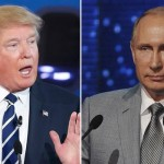 Rusia: Vladimir Putin și Donald Trump nu au discutat problema sancțiunilor; cei doi ar urma să se întâlnească înainte de summitul G20