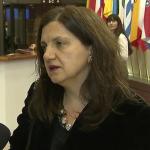 Ministrul Justiției: Există premise ca MCV să nu mai fie necesar
