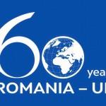 """România, 60 de apartenență la ONU. Lazăr Comănescu: """"Diplomaţia multilaterală a fost şi va rămâne o prioritate a politicii externe a României"""""""