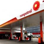 Chinezii au cumpărat Rompetrol şi devin al doilea cel mai mare jucător pe piaţa ţiţeiului şi a carburanţilor din România