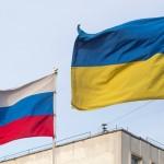Decizie radicală a Ucrainei cu privire la Rusia: Comisia pentru Afaceri Externe a Parlamentului de la Kiev a aprobat ruperea relațiilor diplomatice cu Moscova