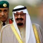 Arabia Saudită a format o coaliție compusă din 34 de state pentru a lupta împotriva terorismului