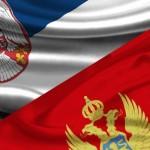 Preşedintele Serbiei îşi manifestă dezacordul faţă de aderarea Muntenegrului la NATO