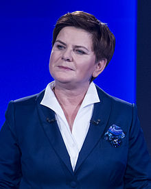Beata_Szydlo_2015 wikipedia