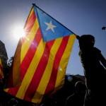 Anul și alegerile în Catalonia: Forțele politice de stânga nu îl mai sprijină pe Artur Mas, președintele regional