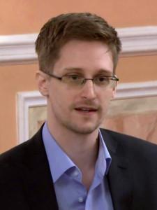 rp_Edward_Snowden-wikipedia-225x300.jpg