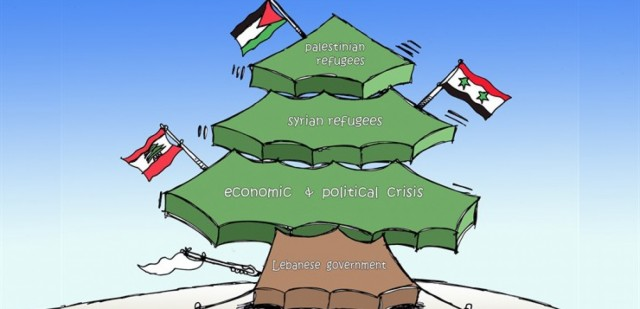 Lebanon-crisis-1740x840
