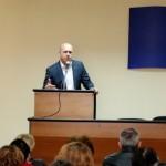 Premierul R. Moldova Pavel Filip, prima vizită oficială în România