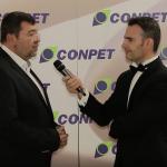 25 de ani de la înființarea CONPET S.A. INTERVIU cu Gabriel Dumitrașcu, inițiatorul listării la bursă a CONPET: Exemplul trebuie urmat de către toate companiile din energie