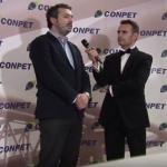 25 de ani de la înființarea CONPET S.A. INTERVIU cu Răzvan Nicolescu, fost ministru al Energiei: CONPET ar trebui să încerce o diversificare a activității pe care o prestează