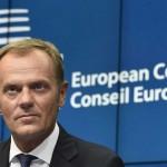 Lupta pentru putere în instituțiile UE: Polonia nu îl sprijină pe fostul său premier, Donald Tusk, pentru un al doilea mandat la șefia Consiliului European