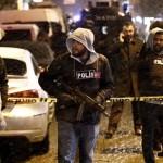 Violenţe la Istanbul. Jurnaliştii celui mai mare ziar de opoziţie au fost evacuaţi