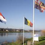 Belgia și Olanda își vor retrasa granița care datează din secolul al XIX-lea