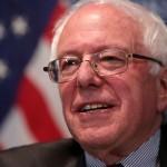 Bernie Sanders, candidat la președinția SUA: Este inacceptabil că România are o viteză mai mare la internet decât SUA. Reacții amuzante pe Twitter