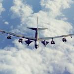 Armata SUA a trimis un bombardier deasupra Peninsulei Coreene, după testul nuclear al Phenianului