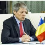 VIDEO. Dacian Cioloș, apel la maturitate de Ziua Națională: Suntem într-un moment în care alegerile pe care le vom face vor contura viitorul României
