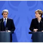 Ambasada Germaniei la București întărește poziția Berlinului față de aderarea României la Schengen