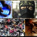 Lumea în 2016, sub lupa specialiștilor. Ce spun unele dintre cele mai influente personalități europene și globale despre provocările anului