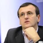 Eurodeputatul Cristian Preda (PPE): România are varianta tergiversării sau cea a stabilirii unui parcurs pentru aderarea la zona euro în anul 2022