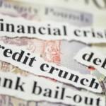 Şase semne care prevestesc o nouă criză financiară globală. Care sunt riscurile economice în 2016