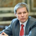 Dacian Cioloș: Azi lansăm platforma online maisimplu.gov.ro pentru debirocratizarea administrației