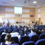 Primăria Sectorului 6, dezbatere publică pe marginea Proiectului de Buget al Sectorului 6 pentru anul 2016