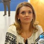 MCV: Comisia Europeană critică Parlamentul. Reacția liderilor PNL