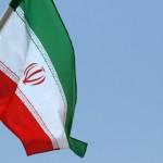 Proteste antiguvernamentale sângeroase în Iran. Bilanțul persoanelor ucise a crescut la 10